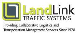 land link traffic systems