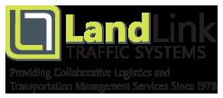 LandLink_logo.png
