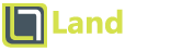 LandLink_logo_web_wht