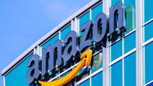 Amazon-HQ2-570x321