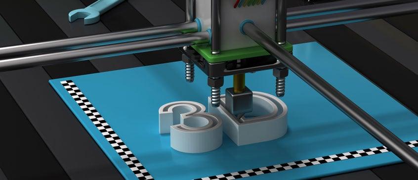 COMP-3D-Printing-Header_original