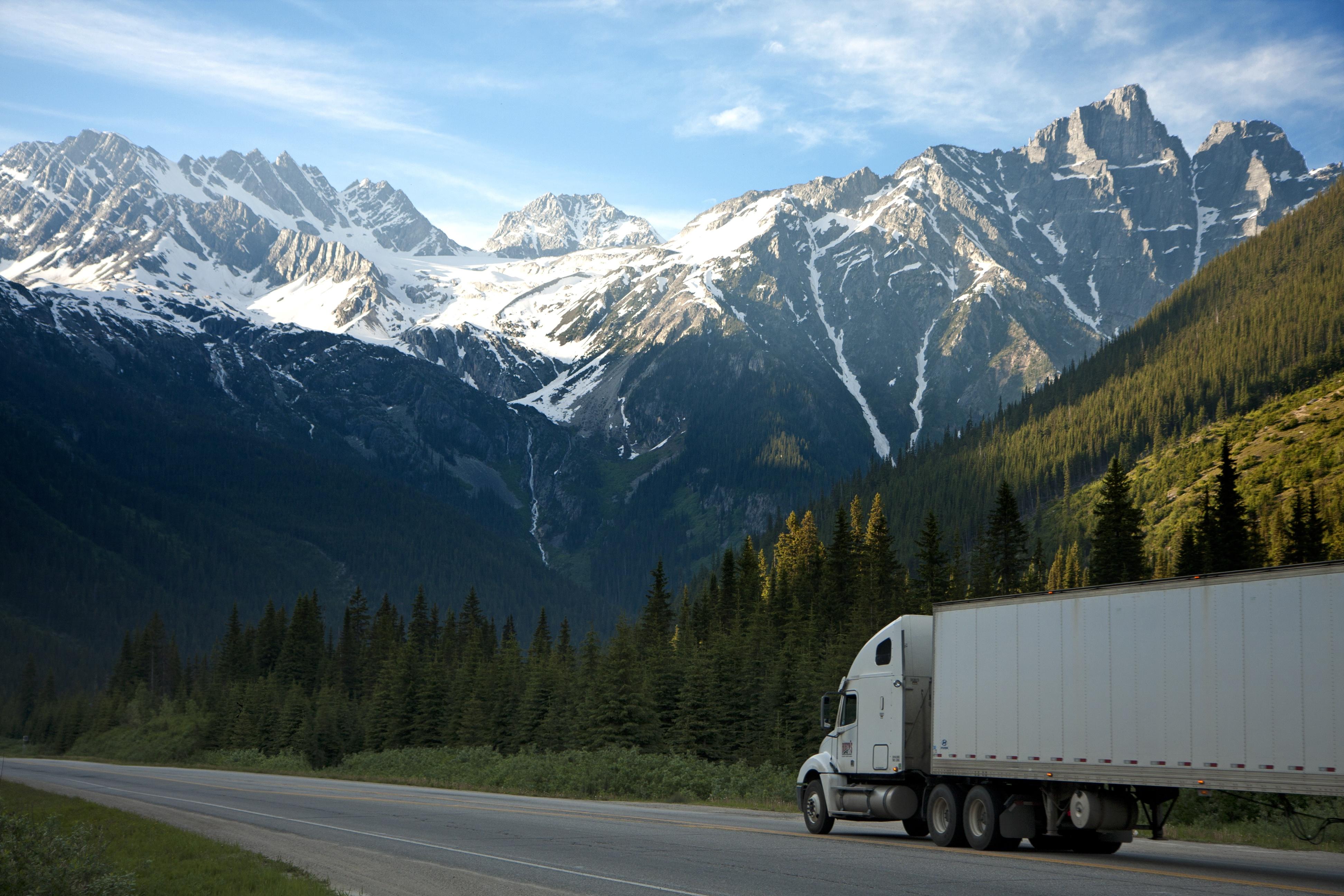 Freight Truck.jpeg