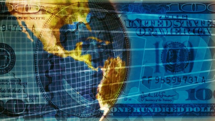 Global-Money