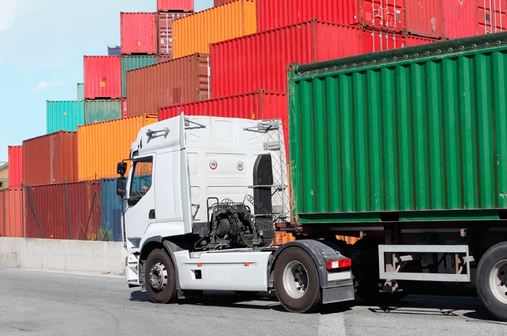ATA's Chief Economist Provides Outlook on Freight Economy