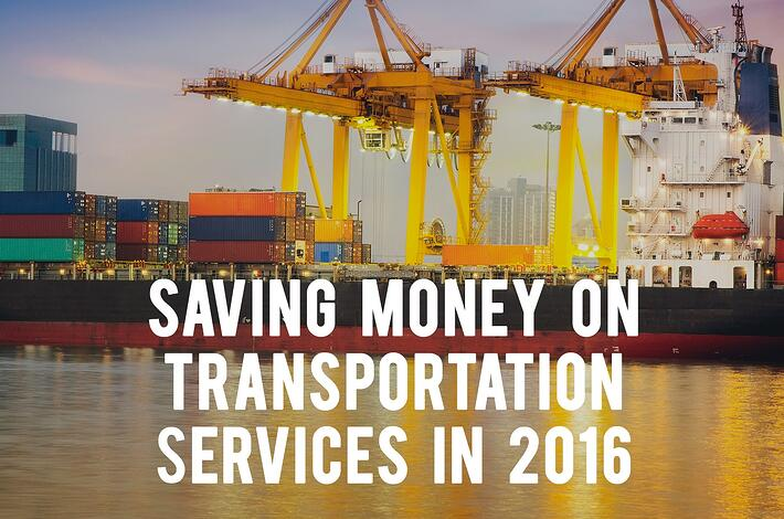 Saving_Money_on_Transportation_in_2016-1.jpg