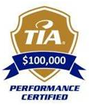 TIA_New_Logo