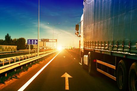 3pl logistics companies