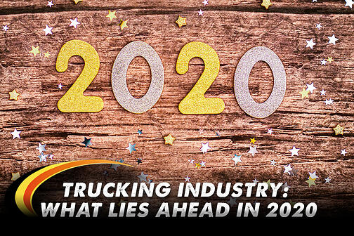 Trucking-Industry-What-Lies-ahead-in-2020