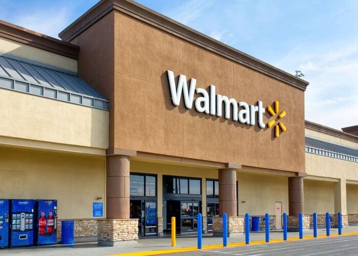 Walmart Photo.jpg