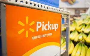 Walmart_pickup_350