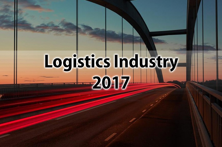 Some Expectations in the Logistics Industry for 2017