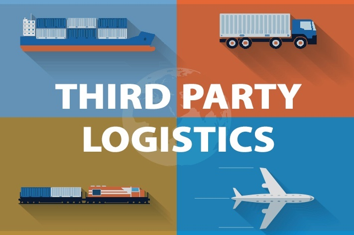 Some Advantages to Using a 3rd Party Logistics Provider