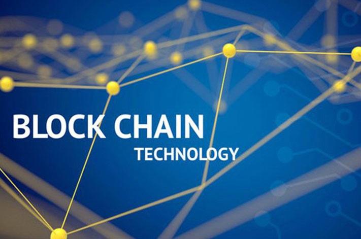 _Land-Link-Blog-Image-block-chain.jpg