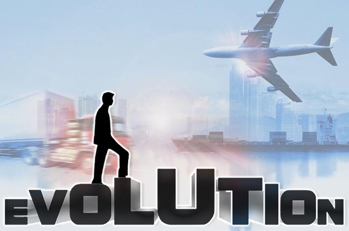 _Land-Link-Blog-Image-evolution.jpg