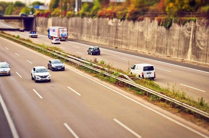 _Land-Link-Blog-Image-highway-bill.jpg