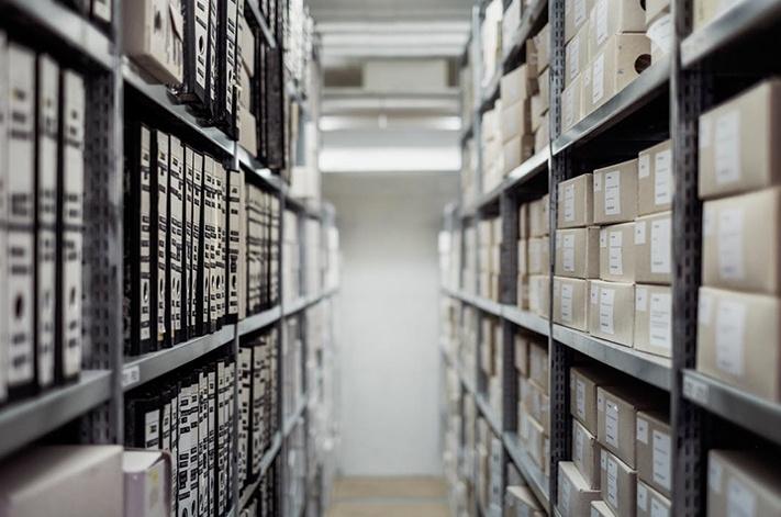 _Land-Link-Blog-Image-warehouse.jpg