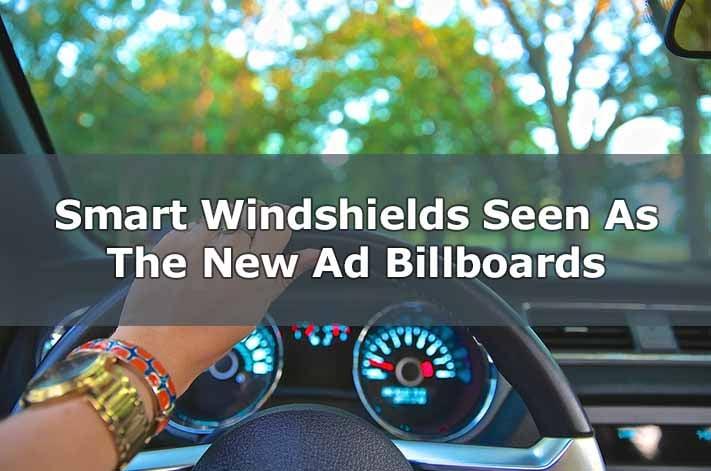 _Land-Link-Blog-Smart-Windshields.jpg