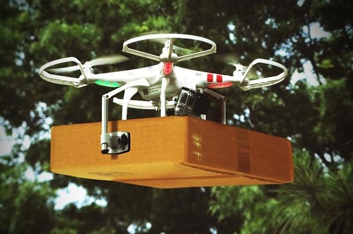 _Land-Link-Blog-image-pus-drone.jpg