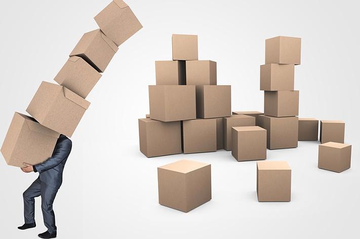 _Land-Link-Blog-packaging.jpg
