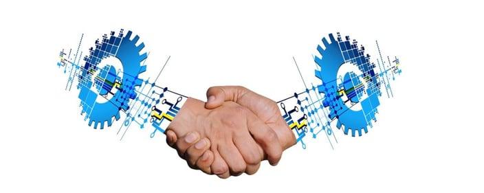 collaboration lL