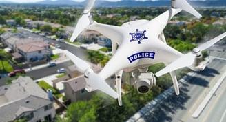policedrone_1161x653-1161x630