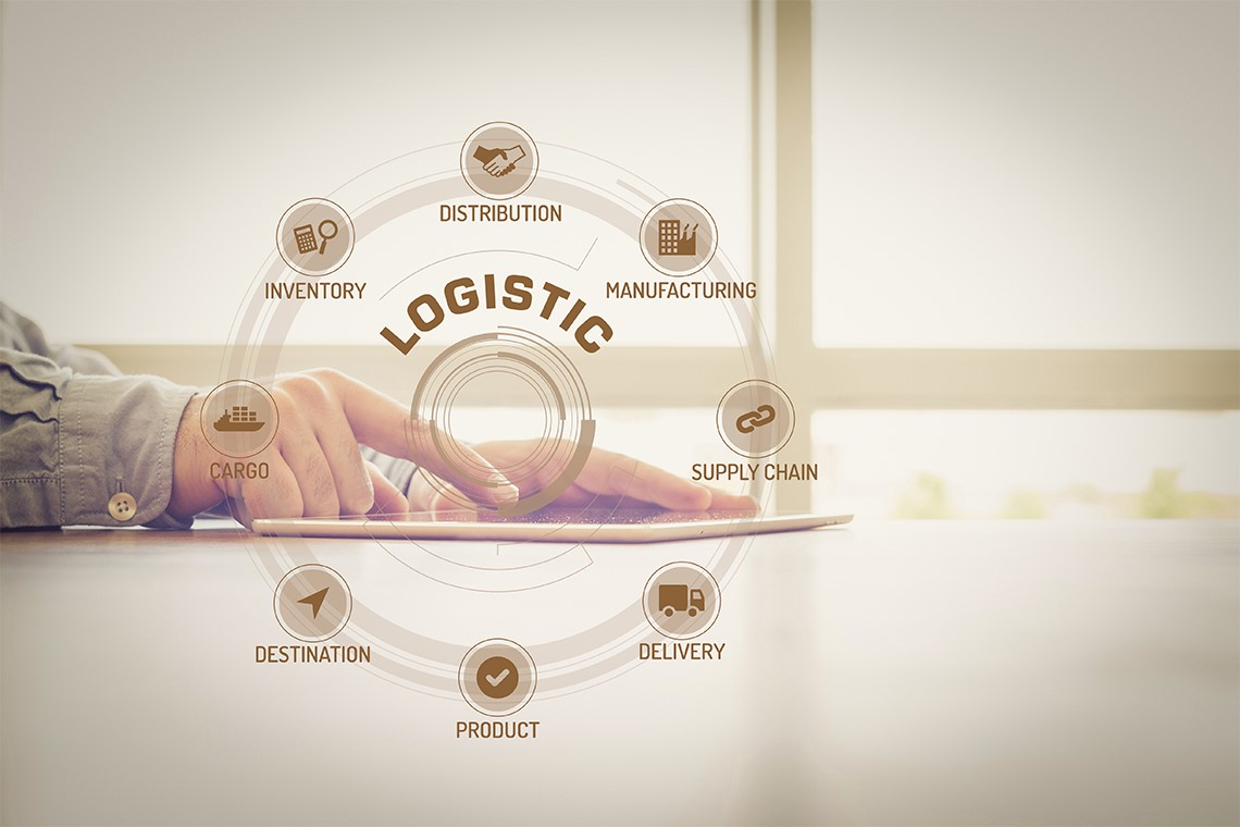 logistic-logo