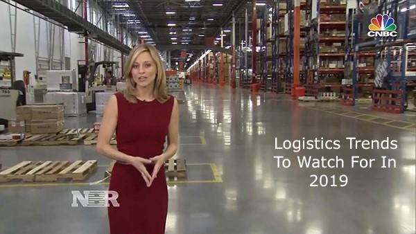 logistics-trends-2019