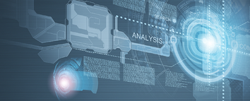 predictive-analytics-5-examples-of-industry-applications-2