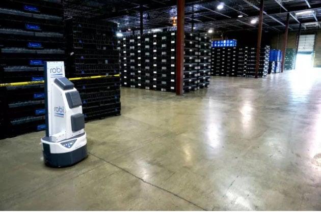 robots (002)