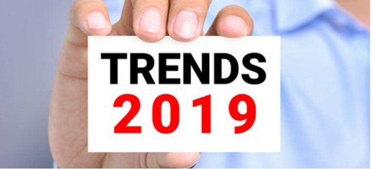 trends2 (002)