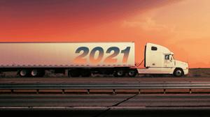 truck_2021_