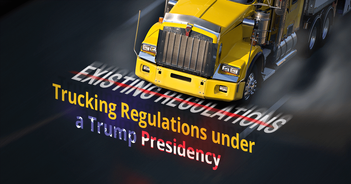 trucking-regulations