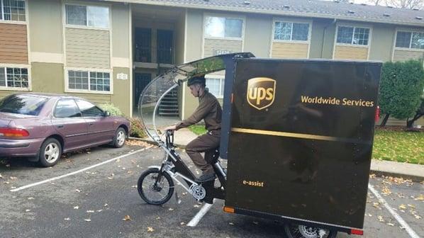 ups_bike