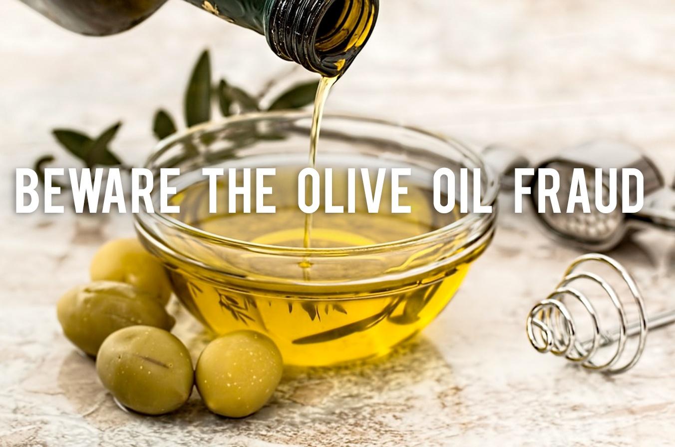 Olive_Oil_Fruad_.jpg