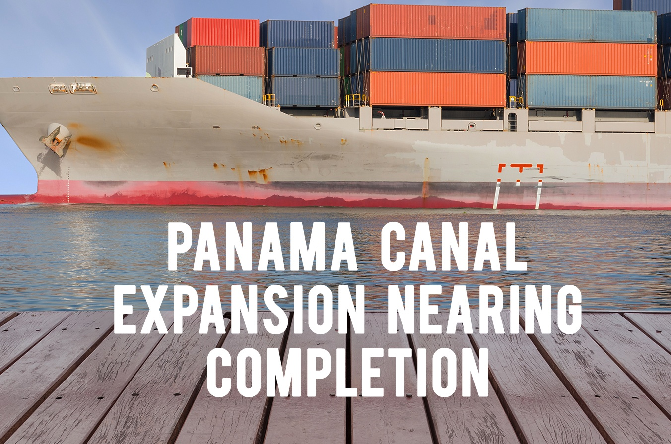Panama_Canal_Expansion_Nearing_Completion.jpg
