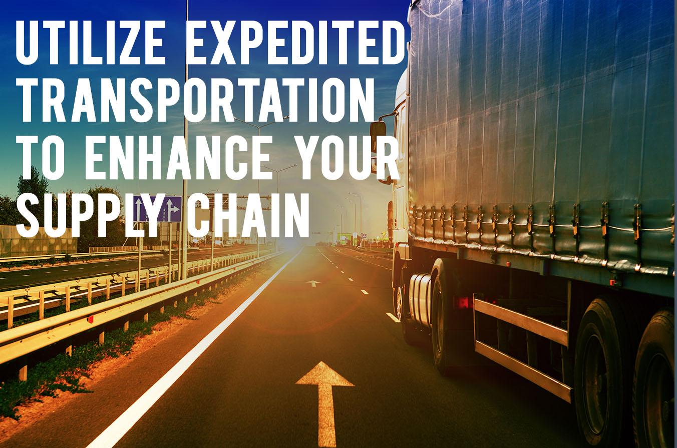 Utilize_Expedited_Transportation-1.jpg